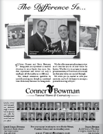 ConnorBowman_bw_ad1