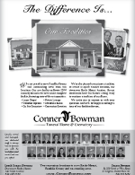 ConnorBowman_bw_ad2