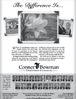 ConnorBowman_bw_ad3