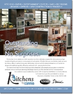 kitchensbyconniead