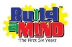Build-A-Mind-Logo