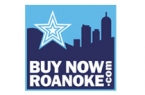 Buy-Now-Roanoke-Logo