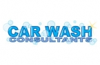 Car-Wash-Consultants-Logo