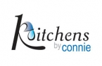 Kitchens-By-Connie-Logo