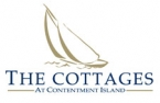 The-Cottages-Logo