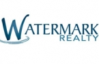 Watermark-Realty-Logo