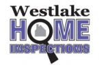 Westlake-Home-Inspections-Logo