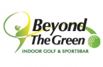 beyond-the-green-logo