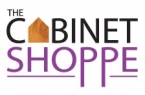 the-cabinet-shoppe-logo