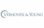 verhoven-and-young-logo