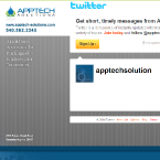 apptech-solutions-apptechsolution-on-twitter_1288363627036