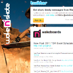 wake-n-skate-wakeboards-on-twitter_1288363932138