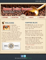 honestcoffeeroasters