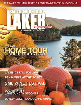laker_cover_octnov